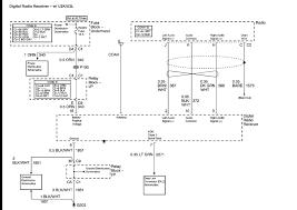 2004 chevy avalanche radio wiring diagram wiring library 2003 chevy avalanche stereo wiring diagram at 2003 Chevy Avalanche Stereo Wiring Diagram