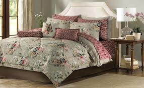 10 piece bedding set gold lake piece comforter set babyfad minky white 10 piece baby crib