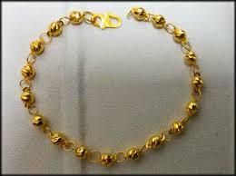 Hasil carian imej untuk gambar emas 916