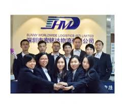 Repacking Services Shanghai Exw Shipping Dhl Shipping To