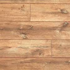 vinyl plank flooring vs laminate awesome unique s natural mannington adura luxury reviews floo vinyl plank mannington adura luxury installation