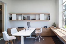 office design company. Unnamed Company Office By Feldman Architecture Snapshots Design