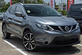 new car releases in australia 2014New  Used Nissan cars for sale in Australia  carsalescomau