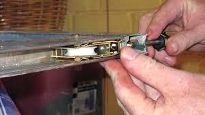 patio door rollers replacement fresh patio door rollers and amazing patio door rollers repair sliding door