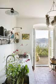 1080 glendridge circle westlake vil lage ca 91361 usa. 43 Best White Kitchen Ideas 2021 White Kitchen Designs And Decor