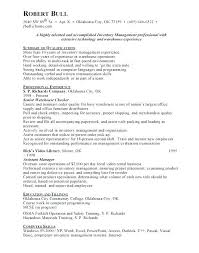 resume objective clerical clerical resume objective info shalomhouse us