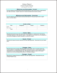 Project Log Template Project Management Issue Log Template