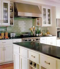 Idea Kitchen Kitchen Lighting Idea Ceiling Recessed Lights And Classic Pendant