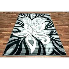 red black white area rug and grey rugs gray amazing woven ru red and grey area rug