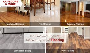 different types of flooring for homes. Simple Types Verity Of Floorings With Different Types Of Flooring For Homes E