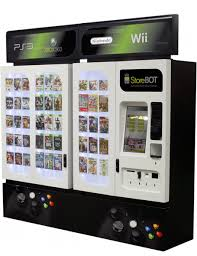 Kiosk Vending Machine Delectable Vending Kiosk Vending Machine Pinterest Kiosk Software