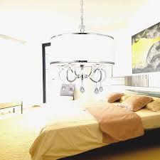 Beste Zimmerpflanzen Für Schlafzimmer Prima 37 Schön Pflegeleichte