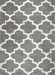 gray white rug gray and white rug tags awesome grey area in designs comfy rugs as gray white rug