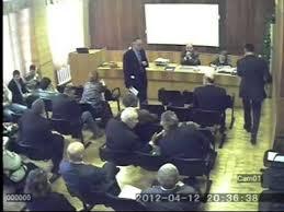 Защита диссертации Пронькин Виктор Владимирович  Защита диссертации 2012 Пронькин Виктор Владимирович