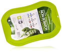 Купить <b>Разделочная доска Hatamoto</b> (<b>JH</b>-<b>141G</b>), био-пластик ...