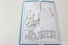 Benjamin Franklin Unit Study   Confessions of a Homeschooler also HD wallpapers ben franklin worksheets for first grade further  moreover The Ultimate Guide to Studying Benjamin Franklin   Unit Study also Benjamin Franklin Biography   Worksheet   Education further  also Benjamin Franklin  Famous American  PowerPoint   Printables additionally Benjamin Franklin Unit Study  SI6     2 00   Confessions of further  further Ben Franklin  His Life and Work   TIME additionally Benjamin Franklin Worksheets   Mamas Learning Corner. on ben franklin first grade worksheet