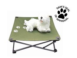 small dog furniture. Small Dog Bed Furniture