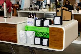 Coffee shops in royal oak on yp.com. Where To Order Coffee And Tea Online From Detroit Cafes Eater Detroit