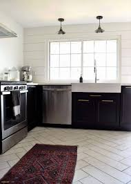 15 Fantastic Hardwood Floor Color With White Cabinets Unique