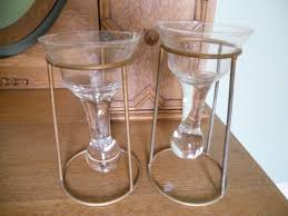 full size of hanging glass candle holders as well as hanging glass candle holders bulk with