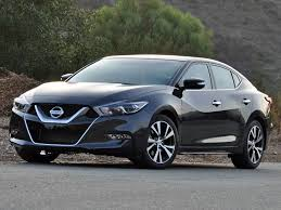 2018 nissan maxima interior. interesting 2018 2018 nissan maxima generations info update intended interior