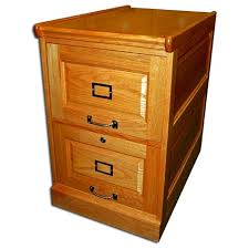 oak filing cabinet for sale. Simple Filing Oak File Cabinets For Sale Get Cheap Used File Cabinets In Filing Cabinet F