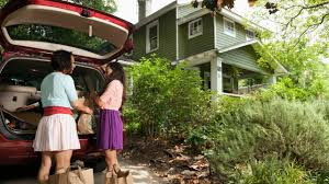 With the right insurance coverage, you'll never have to worry about paying for problems out of your pocket. Farm Bureau Insurance Review 2021 Car Home And Life Bankrate