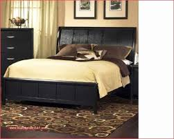 white coastal bedroom furniture. White Coastal Bedroom Furniture Luxury White Coastal Bedroom Furniture Y