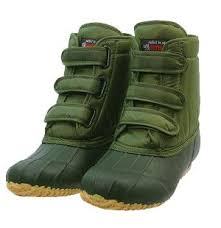 garden boots mens. Perfect Garden Tayberry Olive Green Mens Velcro Garden Boots  Size 11 In