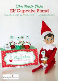 The free printable elf on the shelf activity. Elf Free Printable Coloring Sheets Cute Elf Ideas Living Locurto