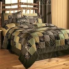 camouflage bedroom set – TomCrook