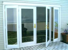 pella enchanting doors glass enchanting doors pella storm door with blinds pella storm pella large size of door blinds patio