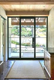 steel entry doors with glass front doors glass door inspirations i love a glass front these steel entry doors with glass