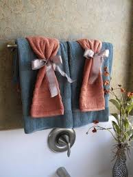 decorative hand towels for bathroom. brilliant bathroom on decorative hand towels for bathroom o