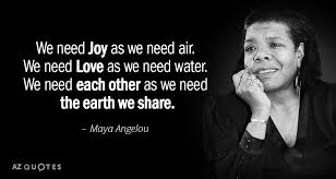 Image result for quotes angelou