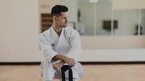 Century Martial Arts Supply Martial Arts Uniforms Gear
