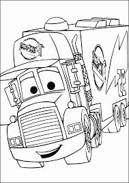 You can download free disney cars movie coloring page in disney cars coloring pages. Coloring Pages Disney Cars Coloring Pages Lighting Mcqueen Printable Watch Online For Kids Free