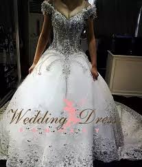 cost of wedding dresses. dresses: cocktail, maxi, gypsy wedding dresses! cost of dresses