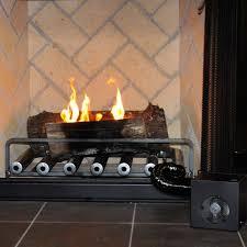 Fireplace Blowers