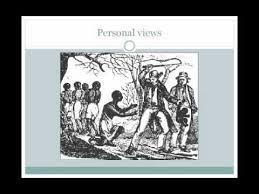 mary rowlandson and olaudah equiano essay custom paper academic  mary rowlandson and olaudah equiano essay