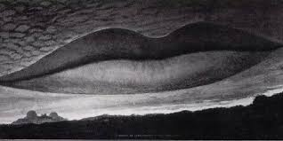 essay man ray surrealism and photography new york photography  les larmes 1932 the lovers 1936