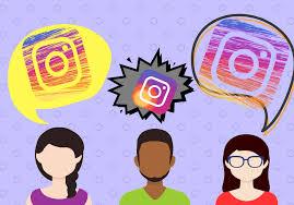 Top 6 Instagram Caption Apps Für Android Und Ios