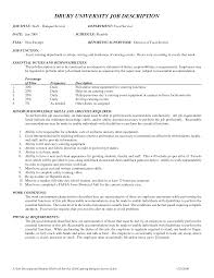 responsibility resume examples entry level cna resume sample job responsibility resume examples server responsibilities resume getessayz banquet server description for pictures picture throughout responsibilities waitress