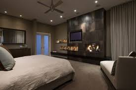 bedroom designs. Unbelievable Contemporary Bedroom Designs Pictures L