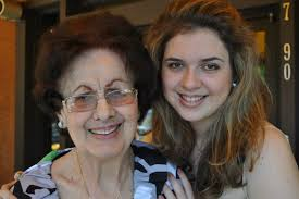 IDA AVERHOFF Obituary - Miami, FL