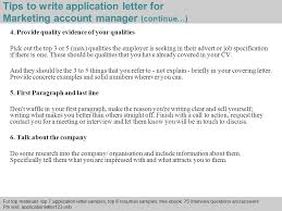 Interview Questions For Account Managers Interview Questions For Account Managers Under Fontanacountryinn Com