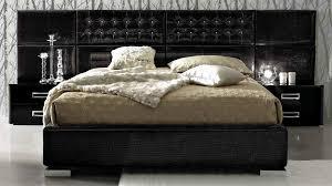 Modern Italian Bedroom Sets Modern Bedroom