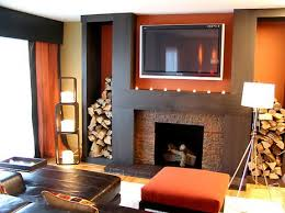 burnt orange living room furniture. the 25 best orange living rooms ideas on pinterest room furniture paint and basement burnt b