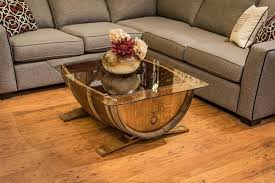 into the west rustic furniture. Shop Urban Rustic. Wine Barrel Coffee Table Rustic P Into The West Furniture