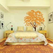 childrens stencils paint for furniture pattern painting bedroom wall quotes inspired captivating asian paints as well